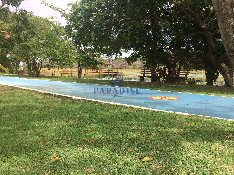 8a - Guarajuba - Camaçari -Condomínio Paraiso -  (14)