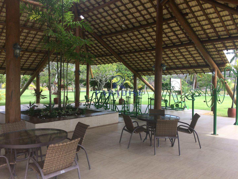 8a - Guarajuba - Camaçari -Condomínio Paraiso -  (12)