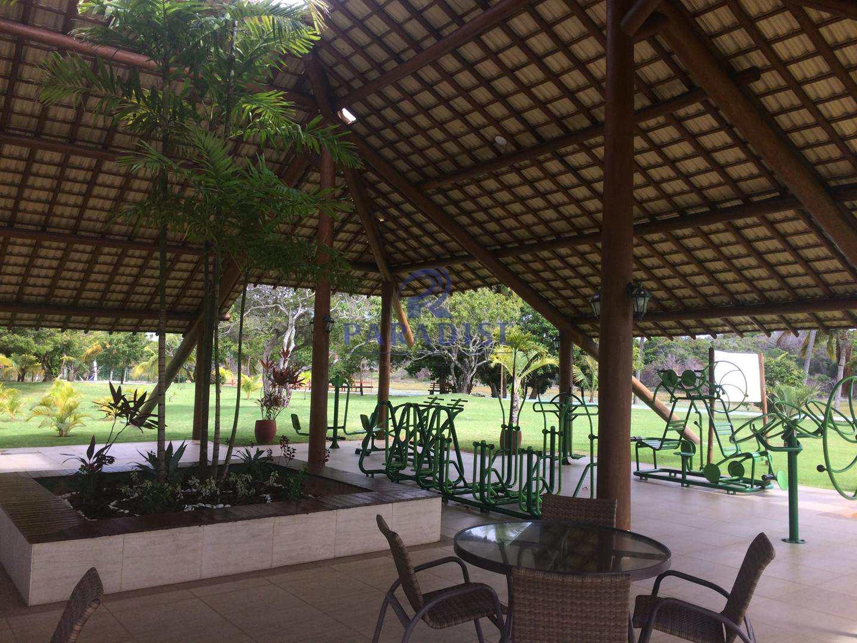 8a - Guarajuba - Camaçari -Condomínio Paraiso -  (13)
