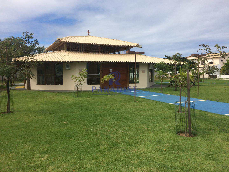 8a - Guarajuba - Camaçari -Condomínio Paraiso -  (3)