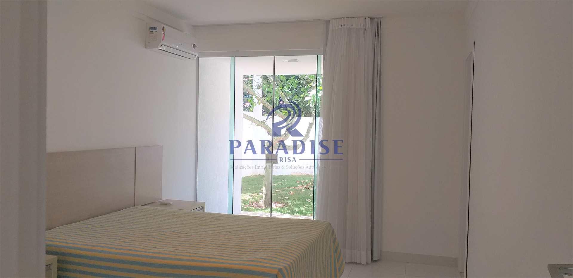Casa com 4 dorms, Guarajuba, R$ 1.800.000,00, 280m² - Cod 59800