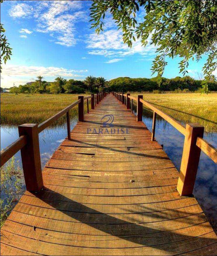 5a - quinta das lagoas (3)