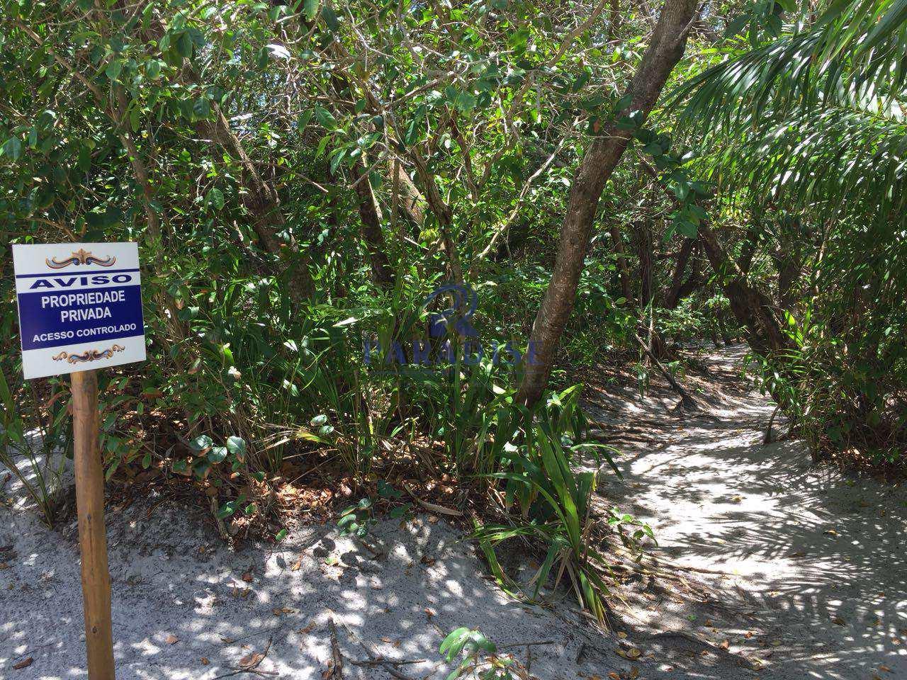 6a - quinta das lagoas (2)