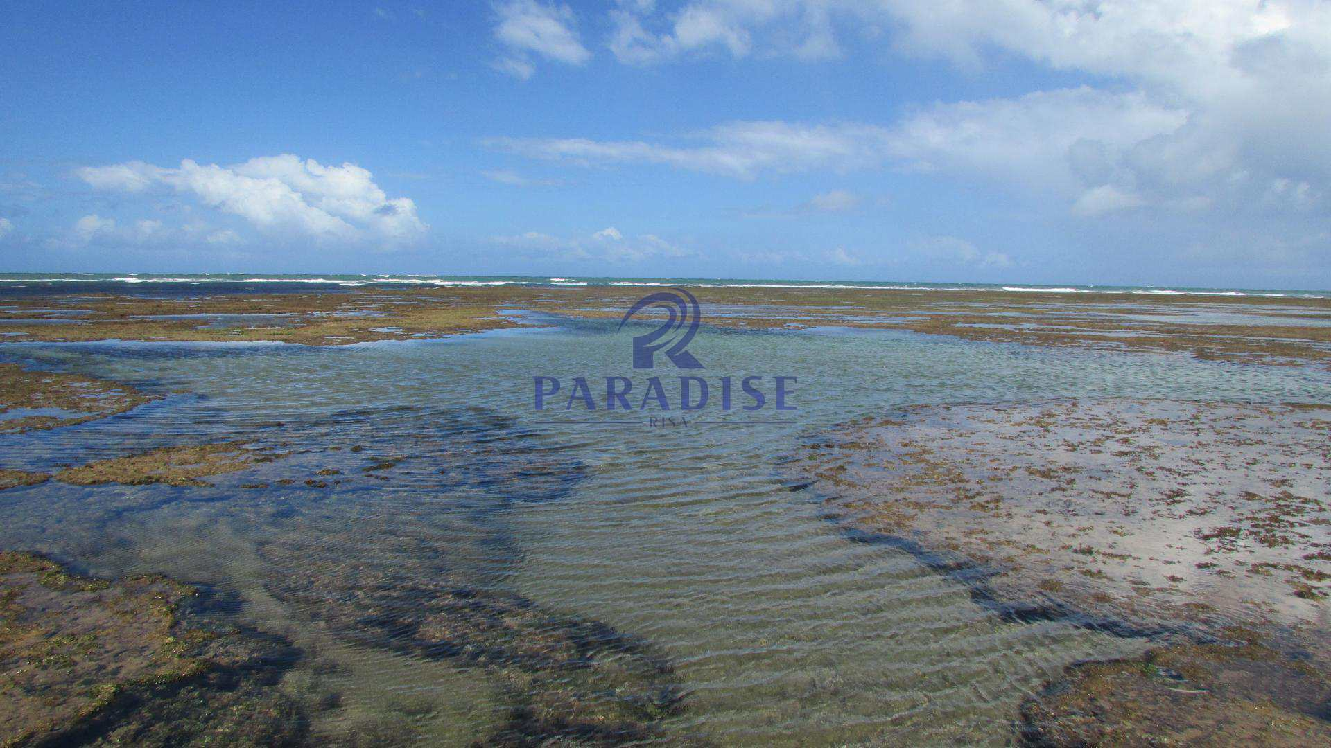 Praia-Itacimirim-Litoral-Norte-Praia-Espera(1)