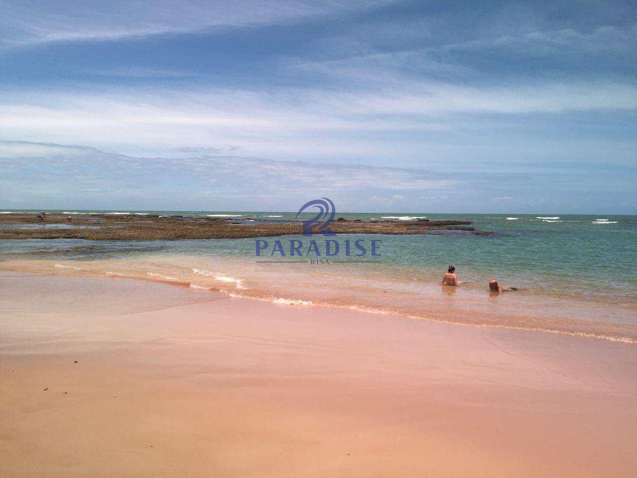 Praia-Itacimirim-Litoral-Norte-Praia-Espera. (1)