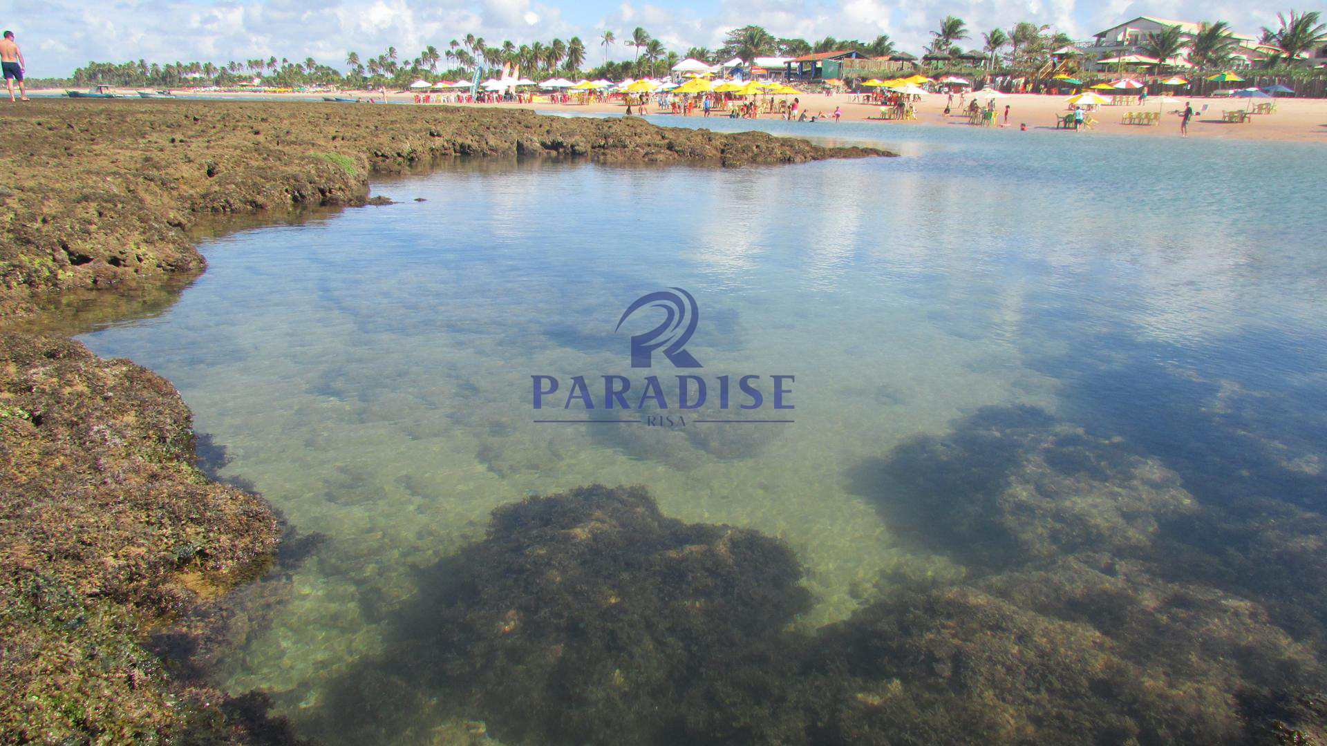 9k-Praia-Guarajuba-Litoral-Norte-Camaçari