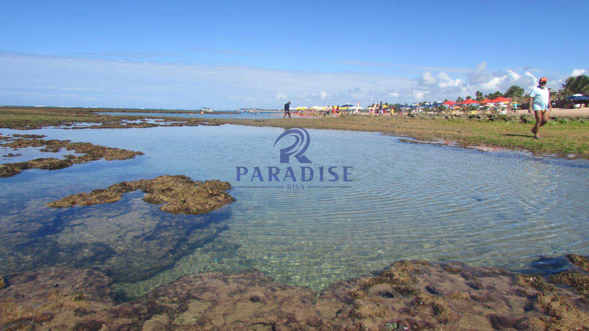 9g-Praia-Guarajuba-Litoral-Norte-Camaçari