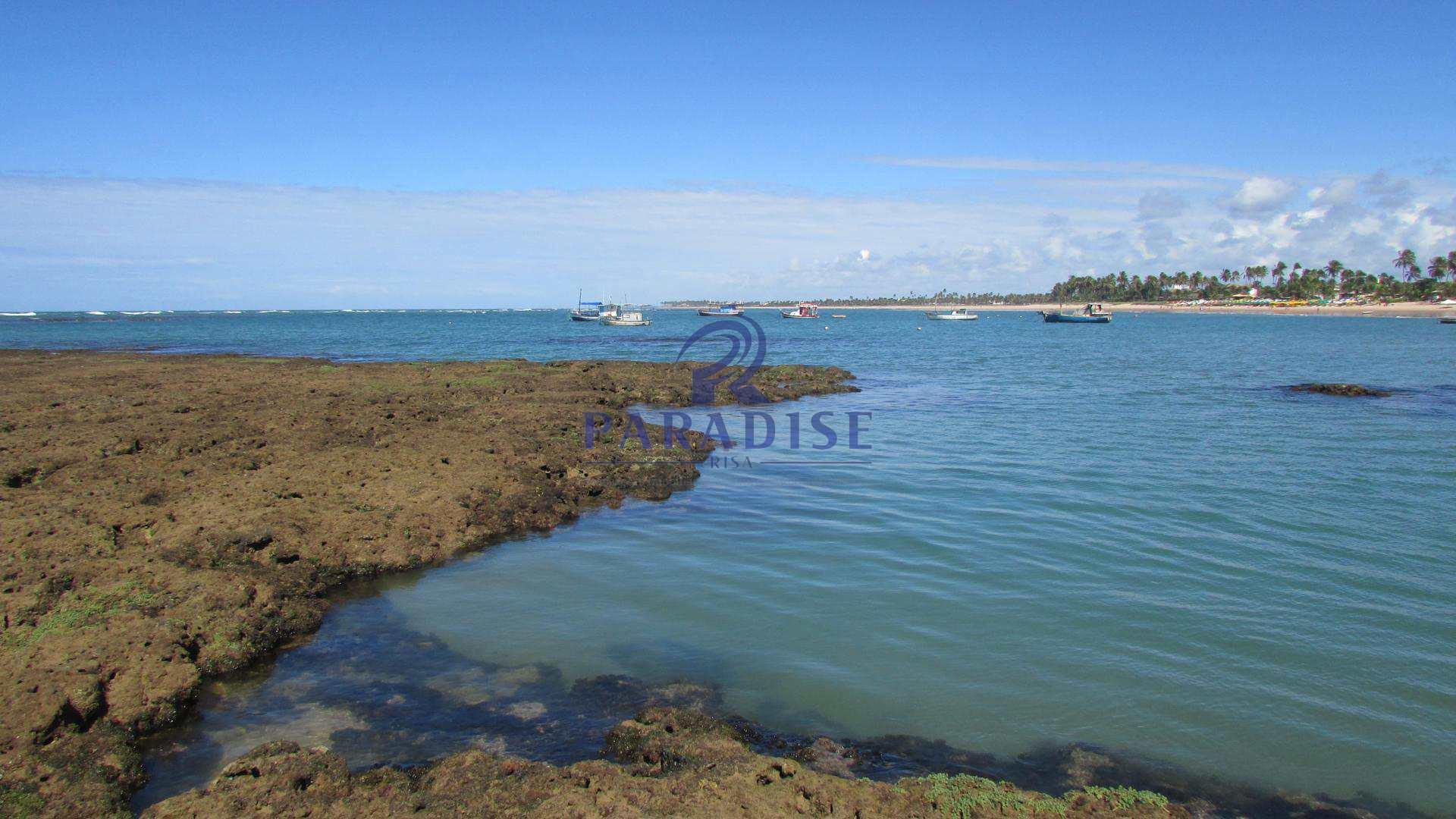 9p-Praia-Guarajuba-Litoral-Norte-Camaçari