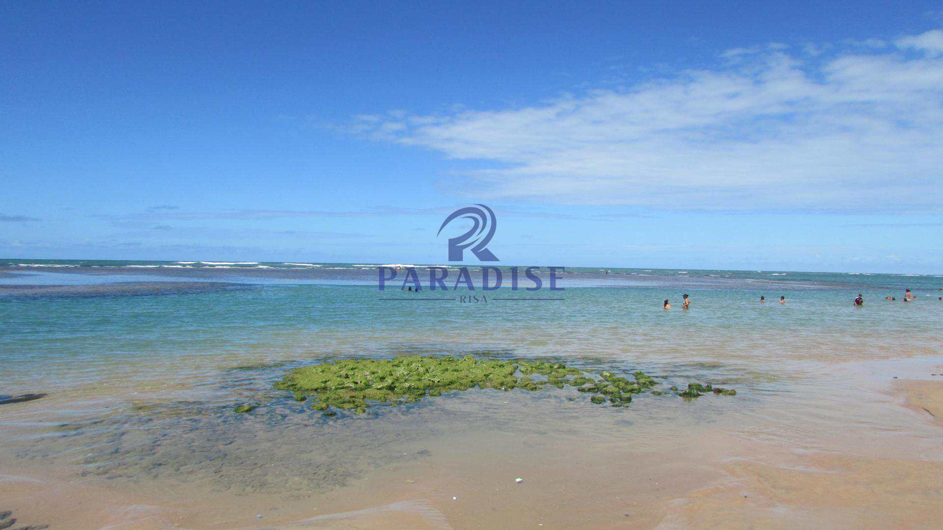 9q-Praia-Guarajuba-Litoral-Norte-Camaçari