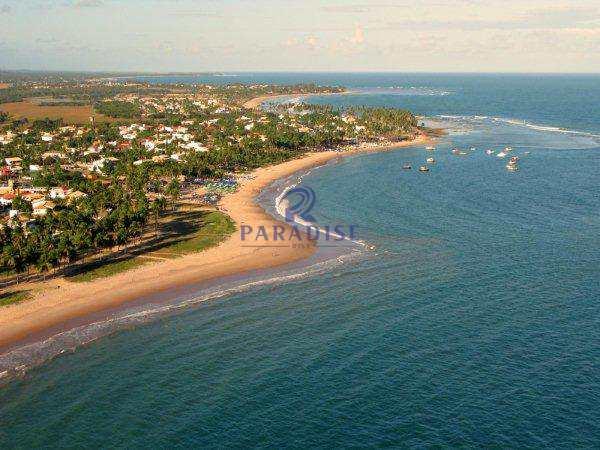 Praia_de_Guarajuba_-_Camaçari,_Bahia,_Brasil