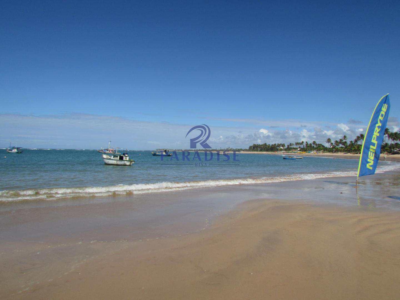 9d-Praia-Guarajuba-Litoral-Norte-Camaçari
