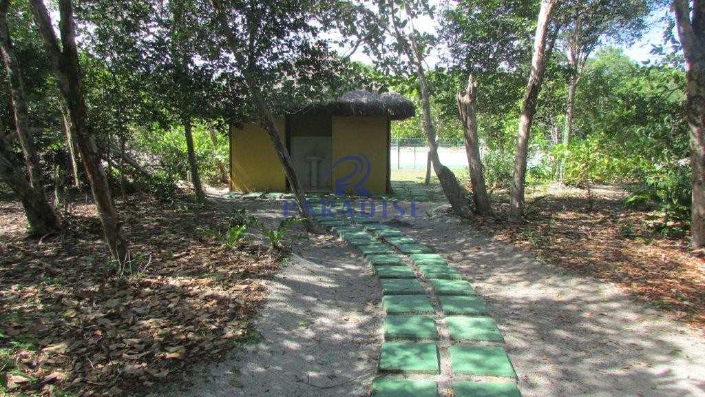 9k-Camaçari-Itacimirim-Quinta-das-Lagoas-Club (3)