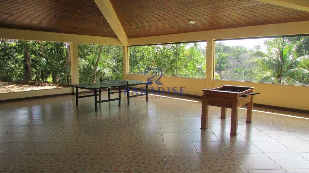 9c-Camaçari-Itacimirim-Quinta-das-Lagoas-Club