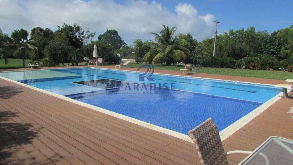 9j-Camaçari-Itacimirim-Quinta-das-Lagoas-Club (1)