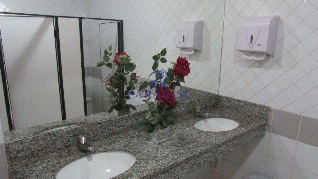 9f-Camaçari-Itacimirim-Quinta-das-Lagoas-Club
