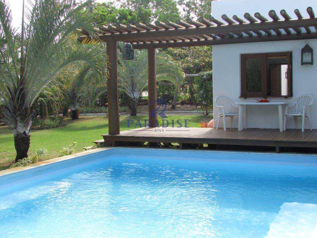 1-Casa-Camaçari-Itacimirim-Quinta-das-lagoas-Frente-piscina (2)