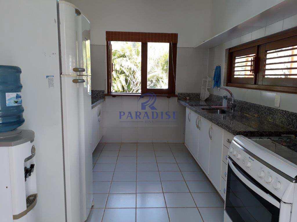 2.2-Casa-Camaçari-Quinta-das-lagoas-cozinha (1)