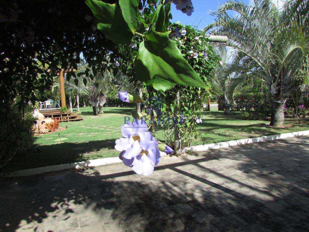 2.1-Casa-Camaçari-Itacimirim-Quinta-das-lagoas-garagem, jardins (3)