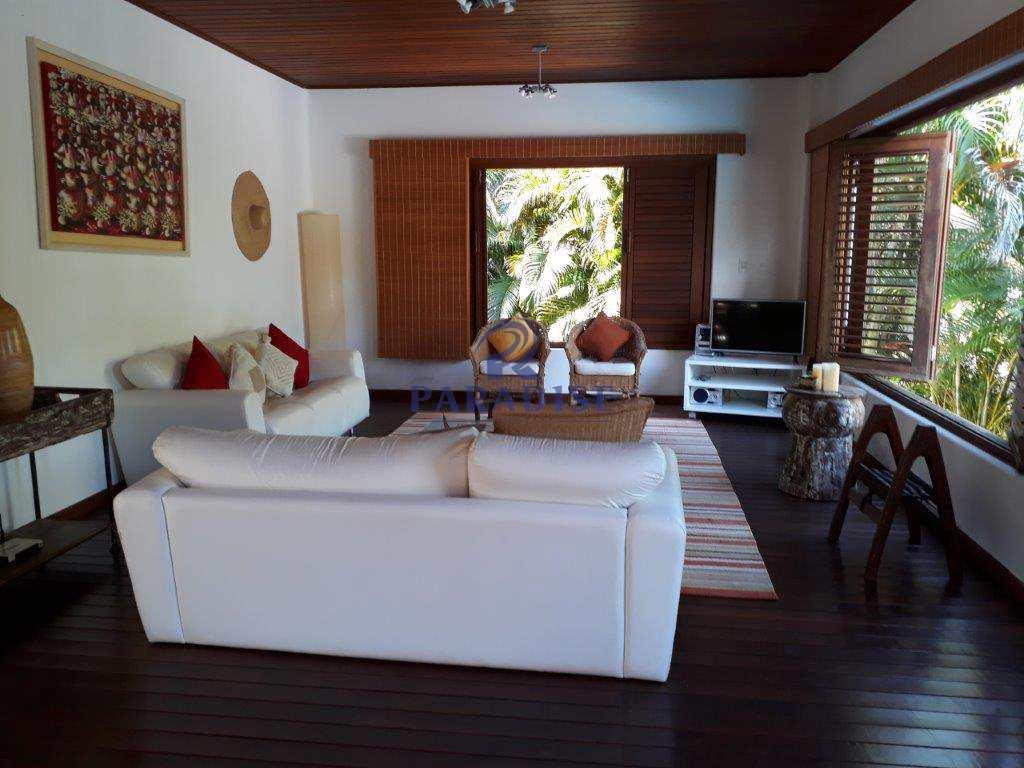 3-Casa-Camaçari-Quinta-das-lagoas-sala-cozinha (4)