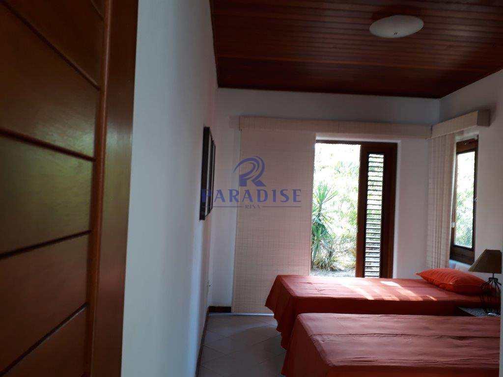 4.3-Casa-Camaçari-Quinta-das-lagoas-suíte-3 (1)