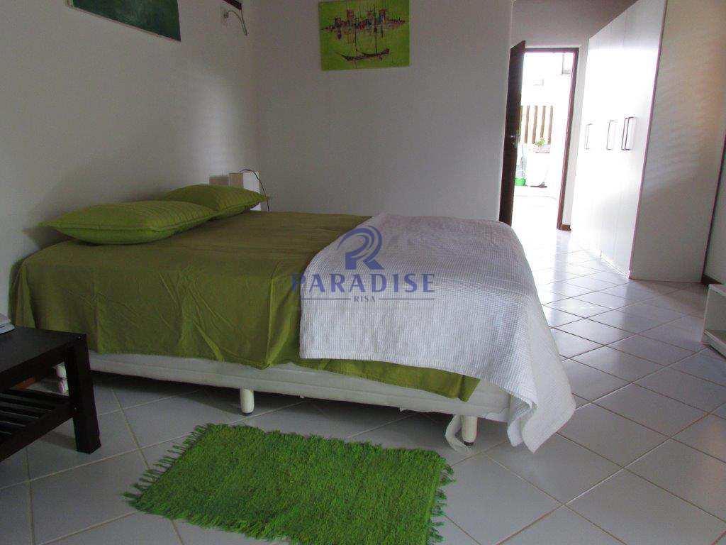 4.1-Casa-Camaçari-Quinta-das-lagoas-suíte-principal (2)