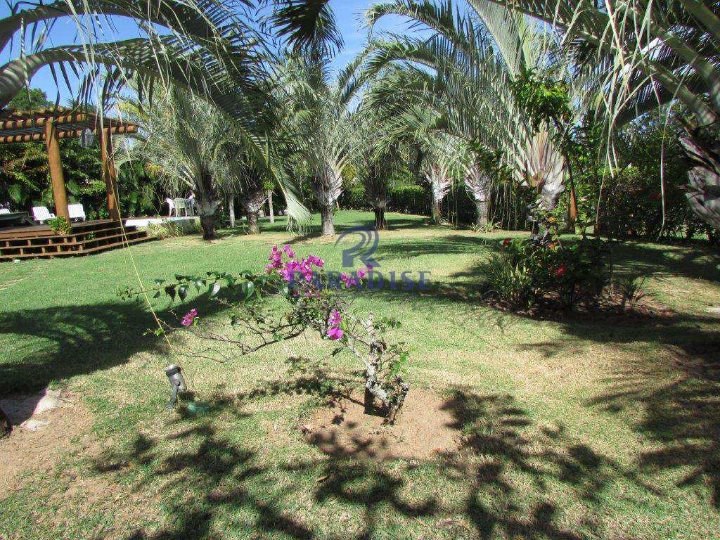 2.1-Casa-Camaçari-Itacimirim-Quinta-das-lagoas-garagem, jardins (2)