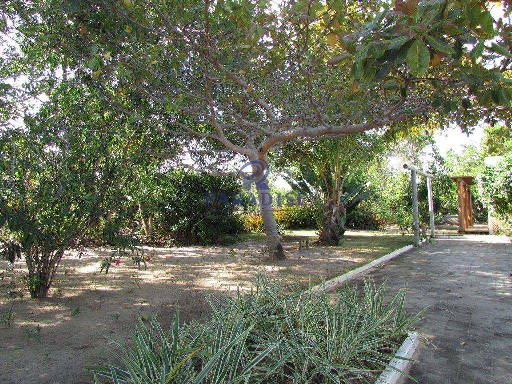 2.1-Casa-Camaçari-Itacimirim-Quinta-das-lagoas-garagem, jardins (4)