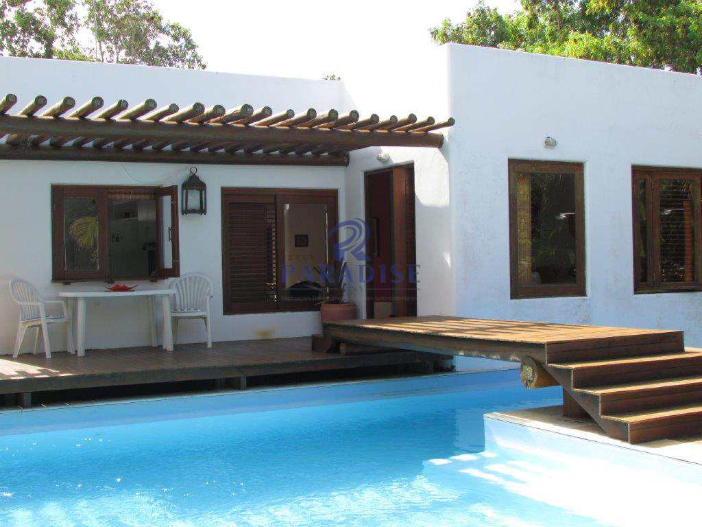 1-Casa-Camaçari-Itacimirim-Quinta-das-lagoas-Frente-piscina (1)