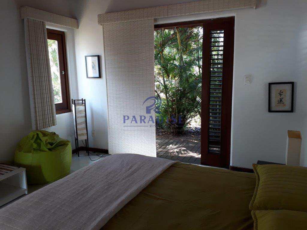4.1-Casa-Camaçari-Quinta-das-lagoas-suíte-principal (6)