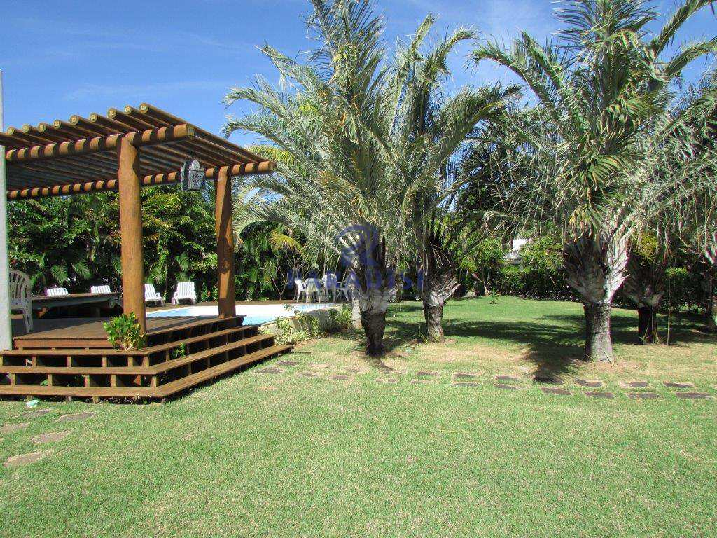 2.1-Casa-Camaçari-Itacimirim-Quinta-das-lagoas-garagem, jardins (1)