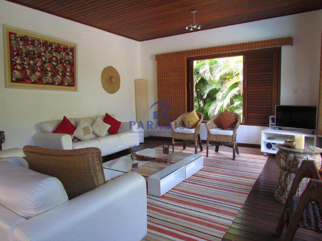 3-Casa-Camaçari-Quinta-das-lagoas-sala-cozinha (11)