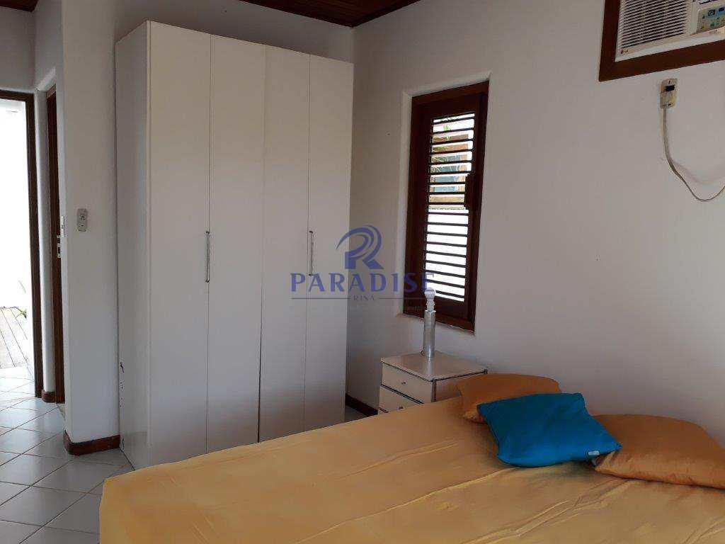 4.2-Casa-Camaçari-Quinta-das-lagoas-suíte-2 (5)
