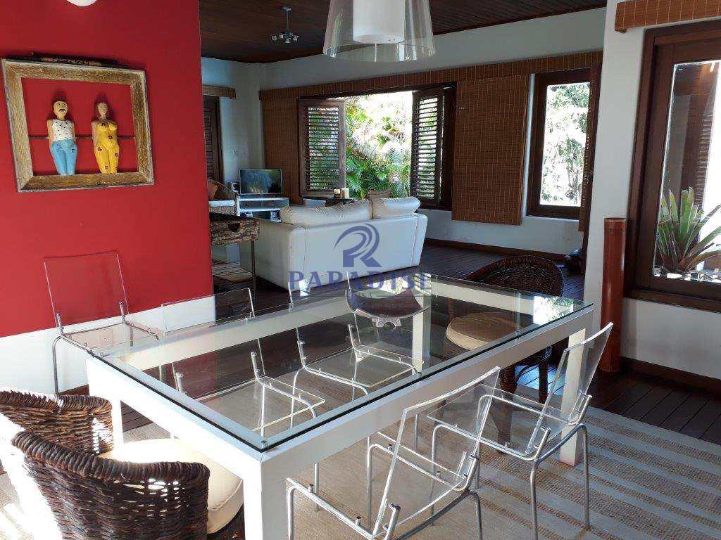 3-Casa-Camaçari-Quinta-das-lagoas-sala-cozinha (5)