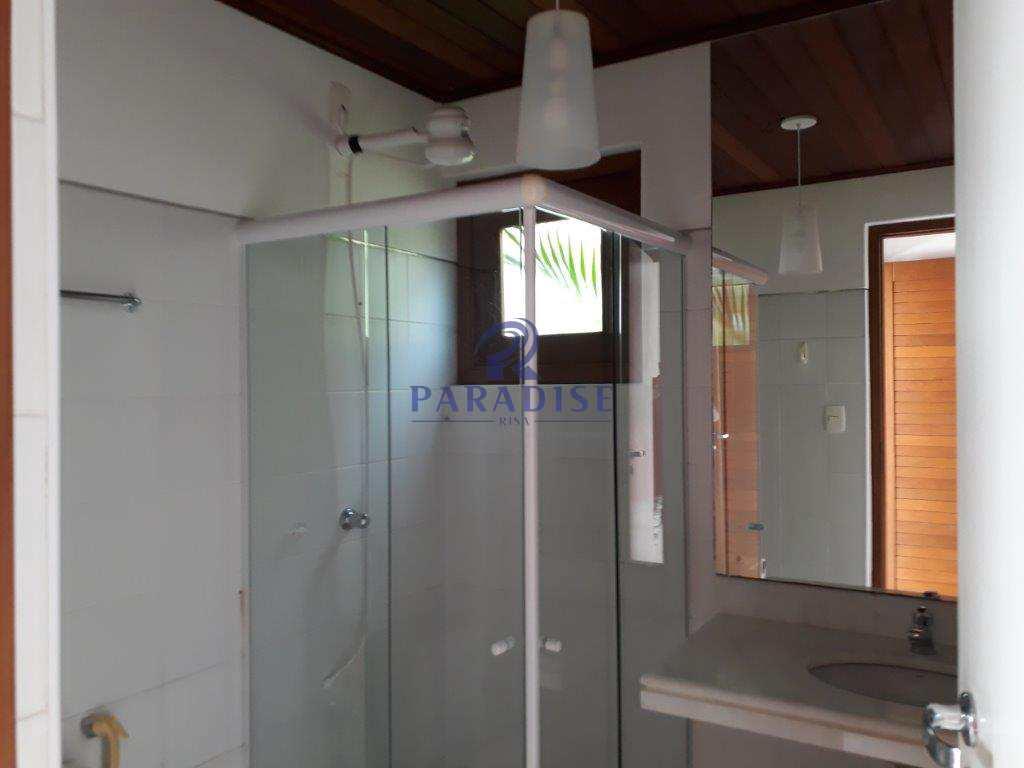 4.2-Casa-Camaçari-Quinta-das-lagoas-suíte-2 (6)
