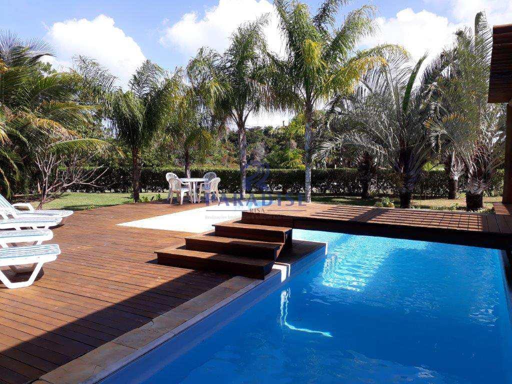 1-Casa-Camaçari-Itacimirim-Quinta-das-lagoas-Frente-piscina (3)
