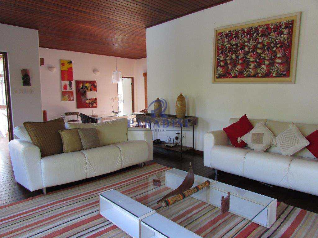 3-Casa-Camaçari-Quinta-das-lagoas-sala-cozinha (12)