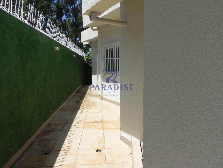 1 -CASA EM SALVADOR (5)