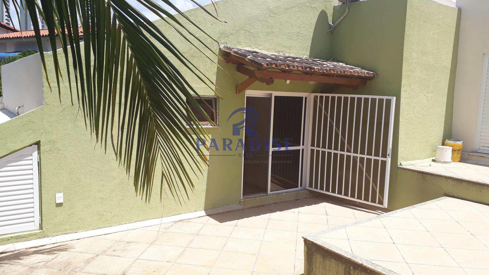 1 -CASA EM SALVADOR (10)