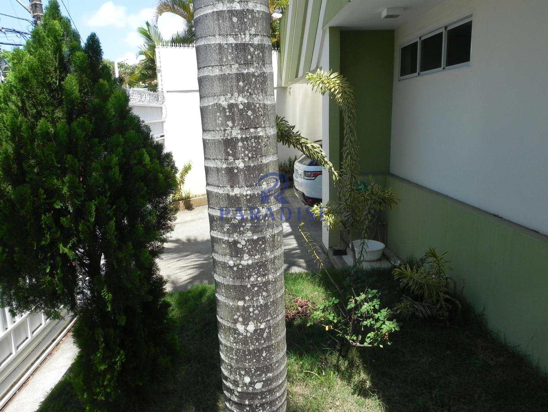 1 -CASA EM SALVADOR (7)