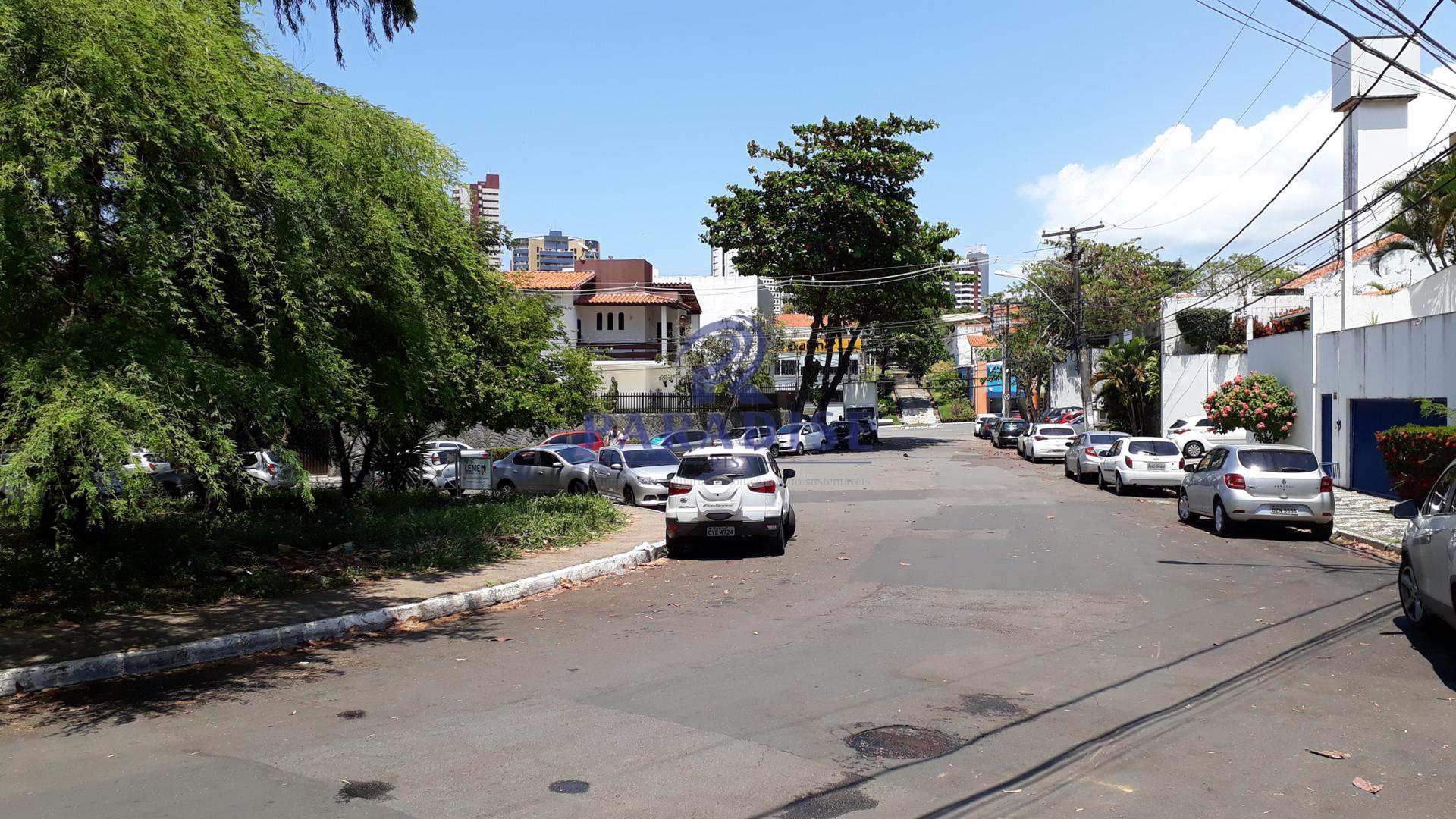 1 -CASA EM SALVADOR (2)