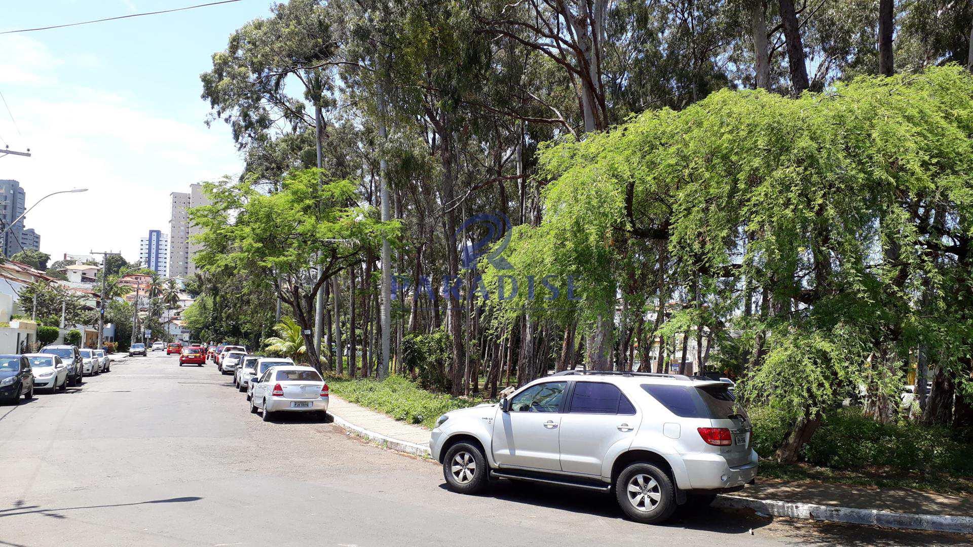 1 -CASA EM SALVADOR (1)