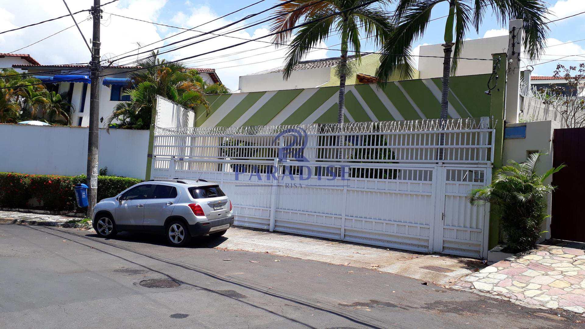 1 -CASA EM SALVADOR (0)