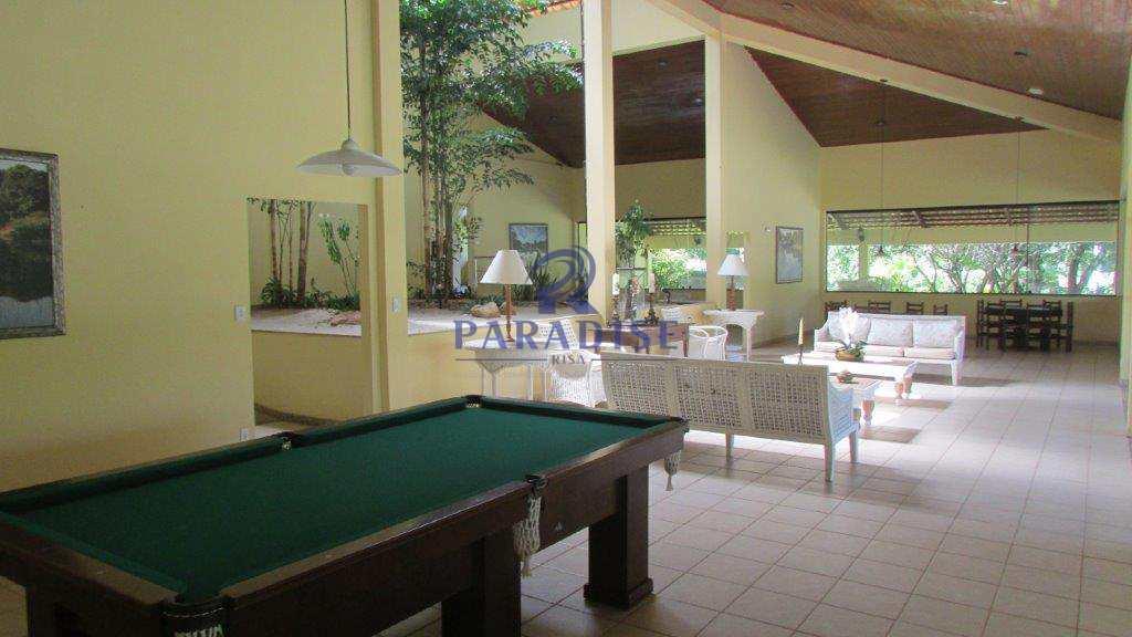 9b-Camaçari-Itacimirim-Quinta-das-Lagoas-Club