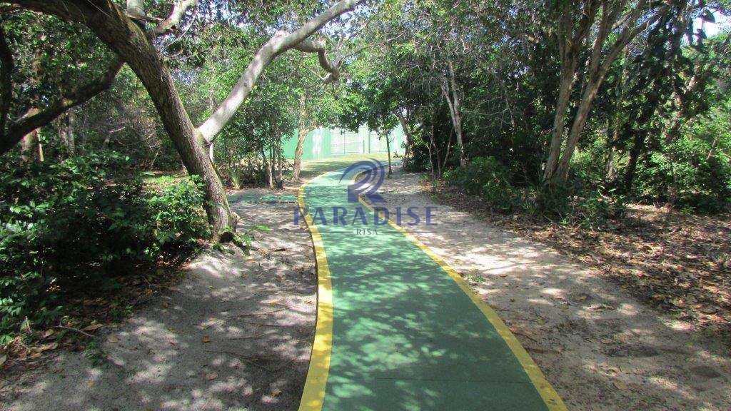 9k-Camaçari-Itacimirim-Quinta-das-Lagoas-Club (2)