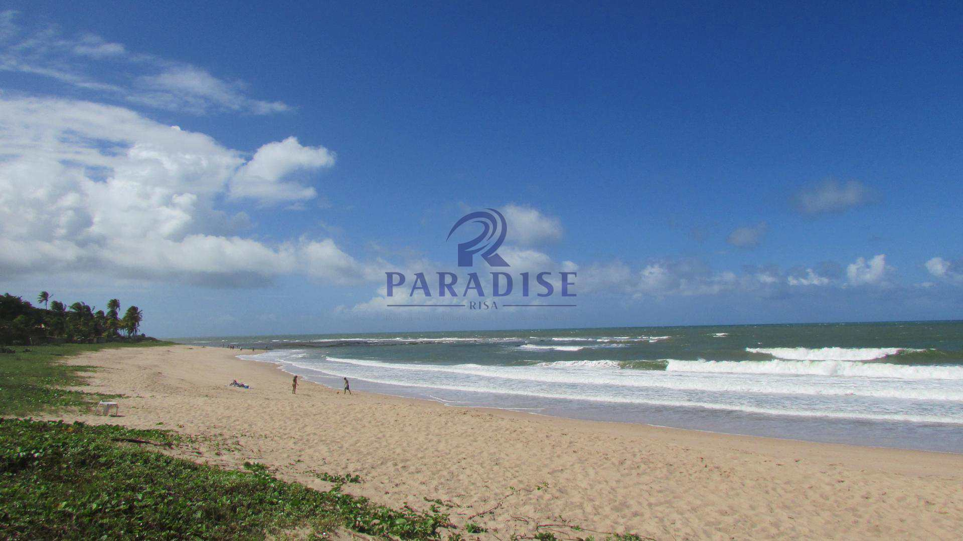 1e -Praia-Itacimirim-Litoral-Norte-Praia-Espera (3)