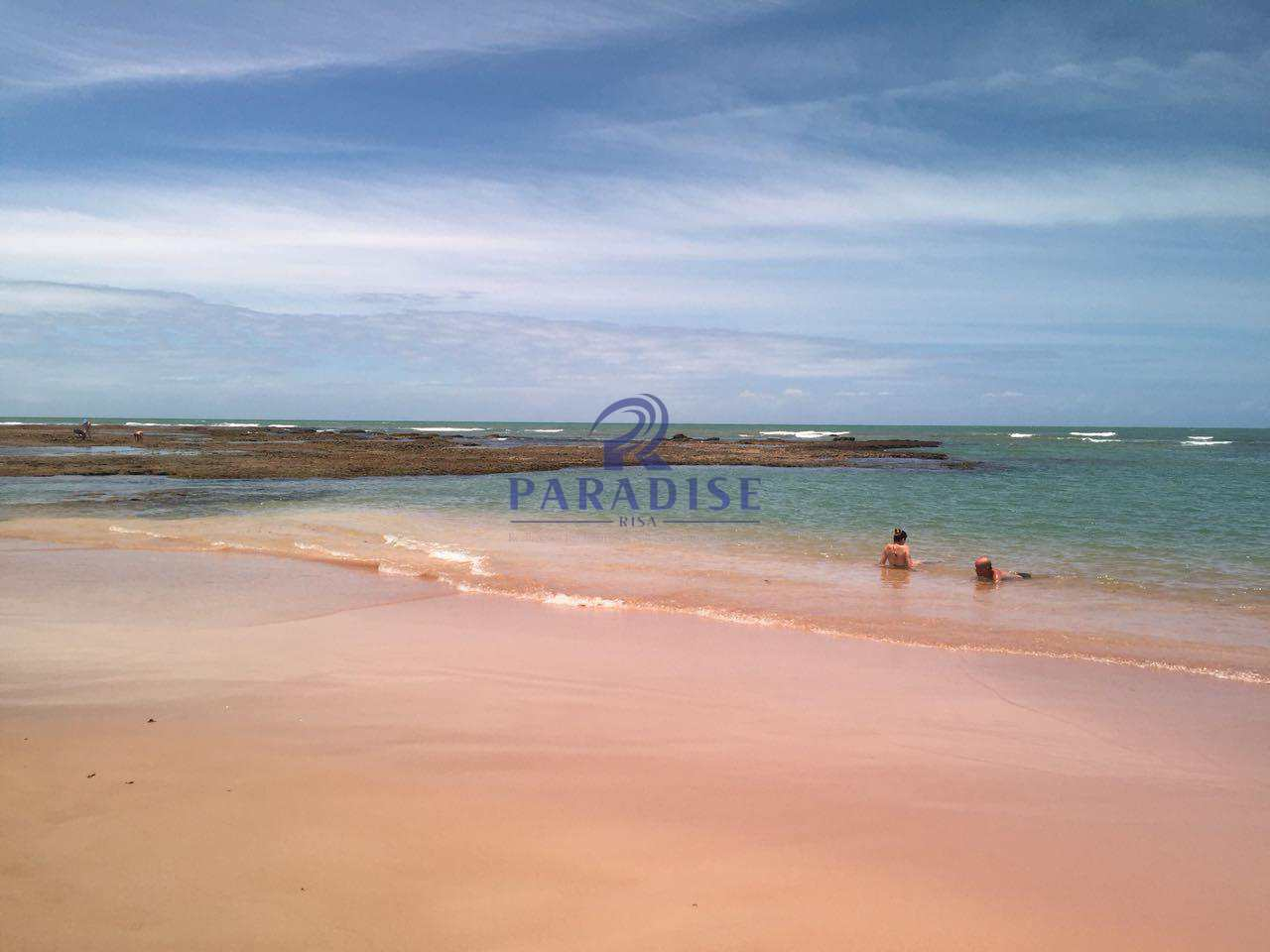 1e -Praia-Itacimirim-Litoral-Norte-Praia-Espera (1)