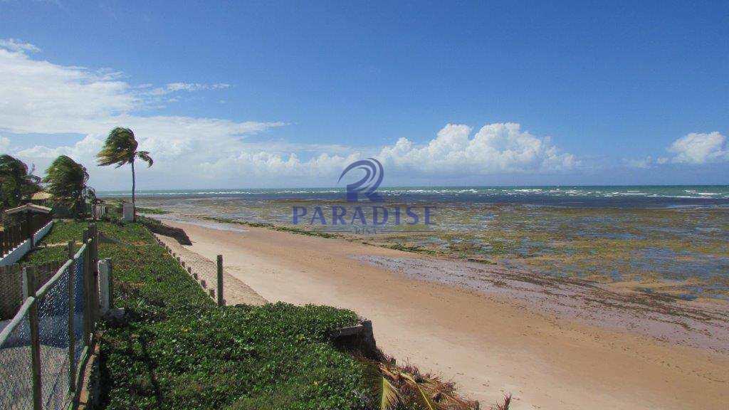 9c-Praia-Itacimirim-Litoral-Norte-Praia-Espera