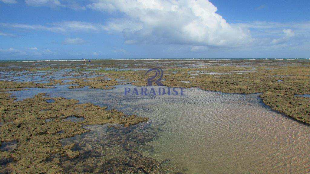 9e-Praia-Itacimirim-Litoral-Norte-Praia-Espera