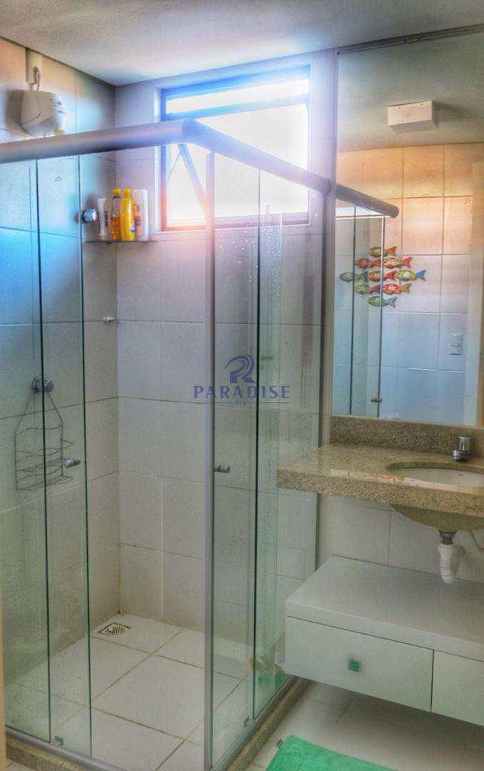 5a- Village Itacimirim, linha verde, banheiro 1 (1)