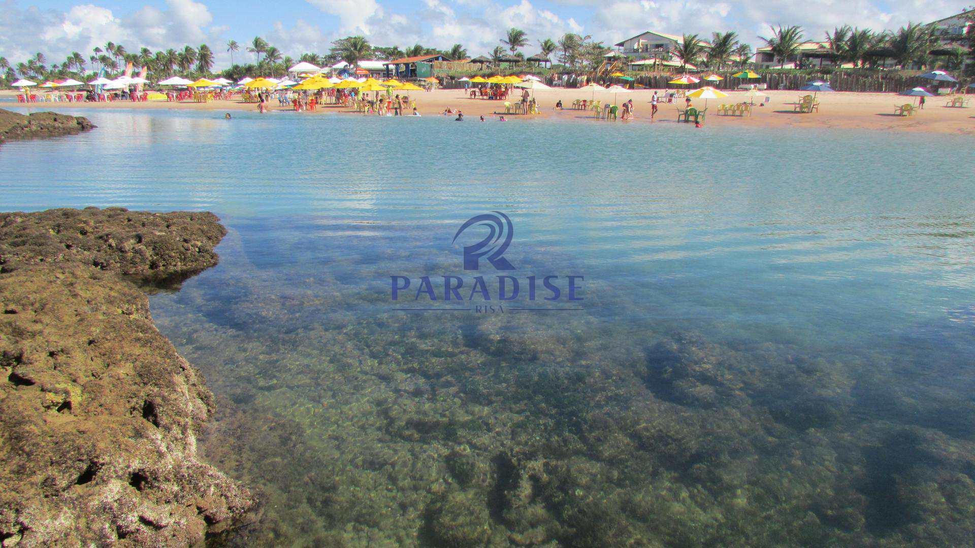 9m-Praia-Guarajuba-Litoral-Norte-Camaçari (13)
